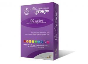 Les clés des dynamiques de groupes