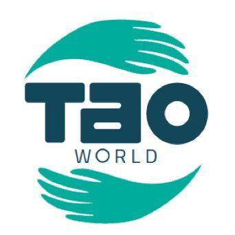 Tao World - jeu du Tao