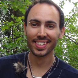 Christian Wirth - Formateur en intelligence collective et jeu du Tao