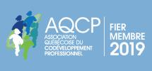 AQCP 2019