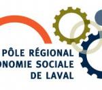 Pôle Régionale d'Économie Sociale de Laval
