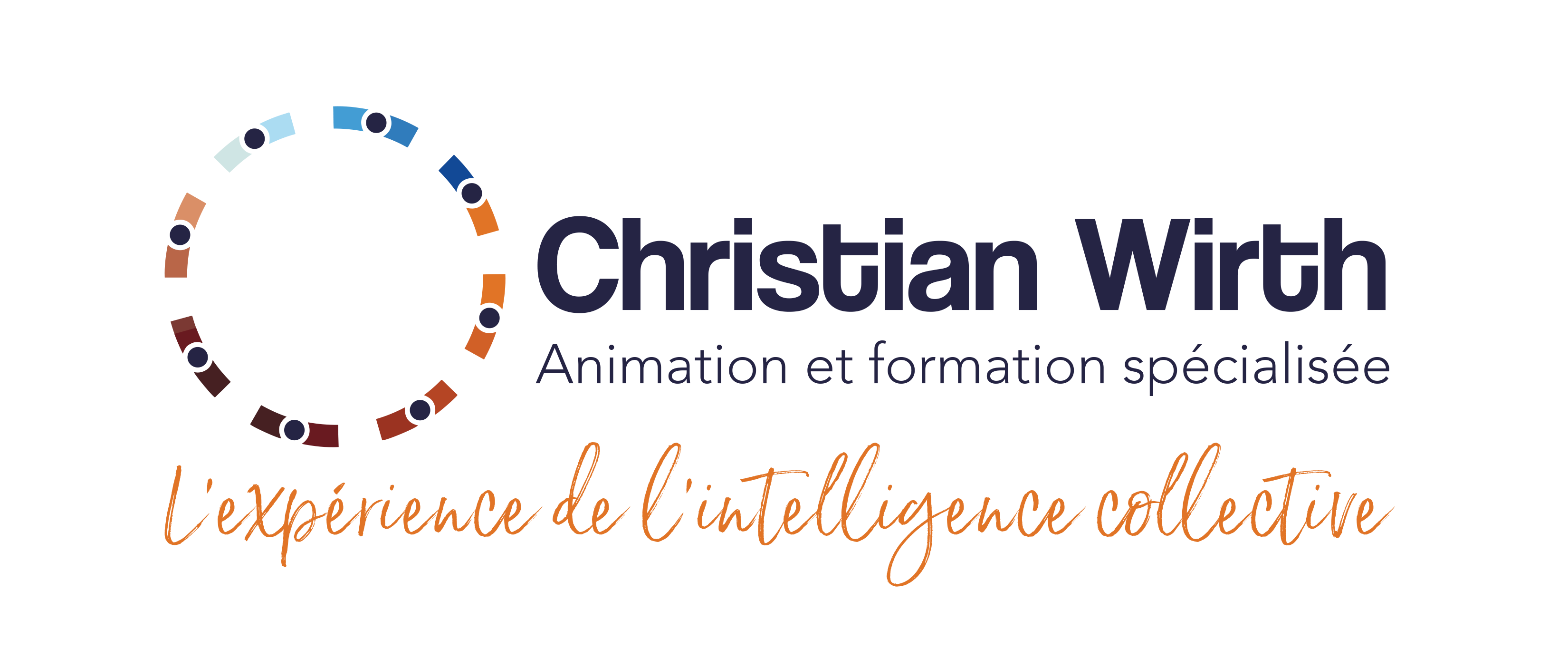 Formation en intelligence collective